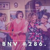 BNV 7x14. One day at a time (180129)