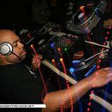 DJ Bone Attack 30