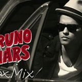 Bruno Mars Mix (by roxyboi)