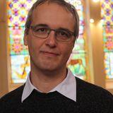 Hegyi Ádám történész tippjei gyülekezeteknek az értékeik archiválásához