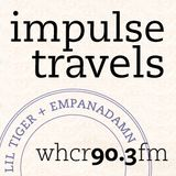 DJ LIL TIGER impulse mix. 22 oktober 2013