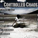 DieBilo @ Controlled Chaos Kunstpark (07-02-14)