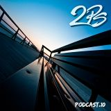2PS PODCAST.10  ANUAL RECOPILATED EDITION 2014.