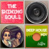 CARIBBEING DEEP HOUSE MIX