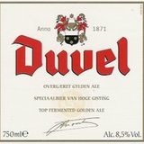 Late Night Ales II  - Duvel - What Goes On