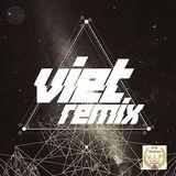 Mixtape - Chia Cách Bình Yên - Mixed by Akaheo Edit 2019