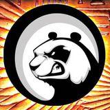AKILLIKA- Grim Panda Sessions Live Set