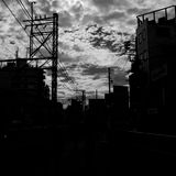 Ryo Hasegawa _ Mind Therapy Vo.02