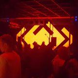 Highlight-Mix Sky Club 25.07