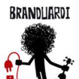 I DisGuidi - 21 Marzo 2012 - Angelo Branduardi