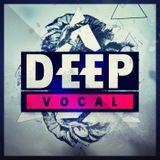 Deep Vocal - Dj Prince Stockholm (S2)