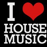 House music  best of 2010-15 Dj Damcar