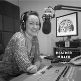 Gin N Juice with Heather Miller - 02/10/2014