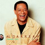 Monsoon Mike's Melodies: Al Jarreau Tribute