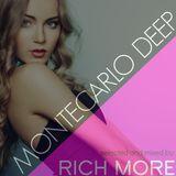 RICH MORE: MonteCarlo Deep 30