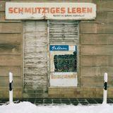 RDO80 - Schmutziges Leben - 2014_02