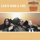 Earth Wind & Fire Special