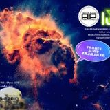 DJ_AP - TRANCEnDANCE 102 - TRANCE & WE jajajaja (CIAO FRENCK...!!!)