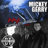 The Jamie Heaney Show 14 Dec 2016, feat Mickey Gerry and Colour Trap