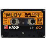 WLDV - We Love Dolce Vita - Italo Disco Mixtape N.2