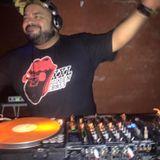 DJ Marnel DNB vol. 18 - Live DarknightTrance