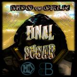 FinalSugar feat. CRLN