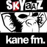 Skyaaz Kane FM Show 3 Jan 2017 - a blistering start to the year!