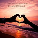 Mike Wave : Dream Of Sound @ Adrien After Private Party 2017 (Epic Trance)