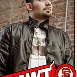 The HAWT movement with Andrew Lozano -2011