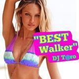 """Best """"N"""" Walker"""