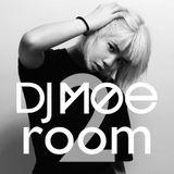 DJ moe room 2