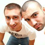 THIRTY5 Podcast 003 - Dema & Paride Saraceni