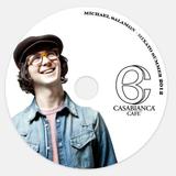 Michael Salamon - Mixato Summer 2012