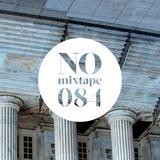 NOSS Mixtape 84
