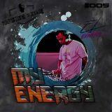 2013 - Set - My Energy 5 @ Dj Rodriguinho Extase