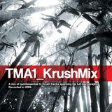TMA1_KrushMix