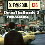 Drop The Funk Vol07 (Funk Classics)