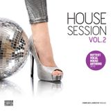 HOUSE SESSION vol.2