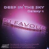 Deep in the Sky 1
