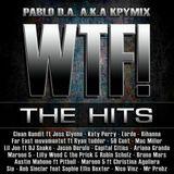 kpymix - WTF! - The Hits v.1