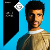 #saveourculture Mix: Jamie Jones