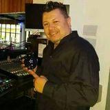 Tejano Mix 2017