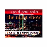 The Night Show vol 002