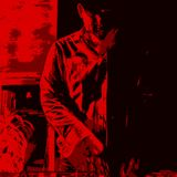 Sebastian Ingrosso & Alesso - Loose my Sunshine Language (DJ Lanza Bootleg)