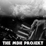 Bootleg Mix - The MDH Projekt