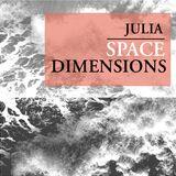 space dimensiones#2