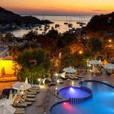 Ibiza Bar Sounds  - Cala Vadella 5