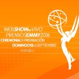 Premios Emmy 2016 - Transmisión especial #EmmySeriepolis