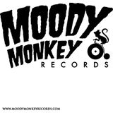 MIND GARAGE Gimme Some Noise- Special MOODY MONKEY RECORDS