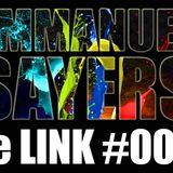Emmanuel Sayers présente le link épisode #002